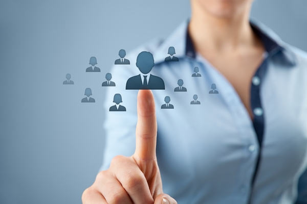 employment approaches