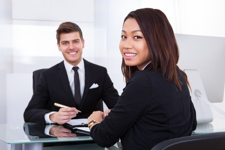 recruitment agency in bangkok