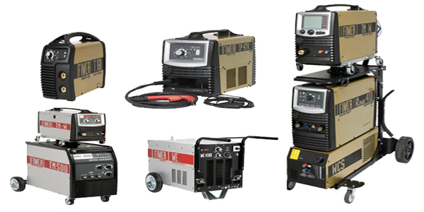 buy welding machine singapore