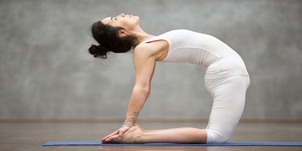 yoga wear australia
