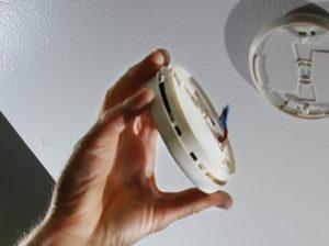 alarm maintenance tallahassee