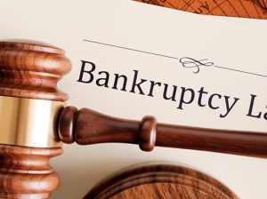 bankruptcy lawyer norfolk