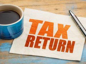 income tax return hong kong