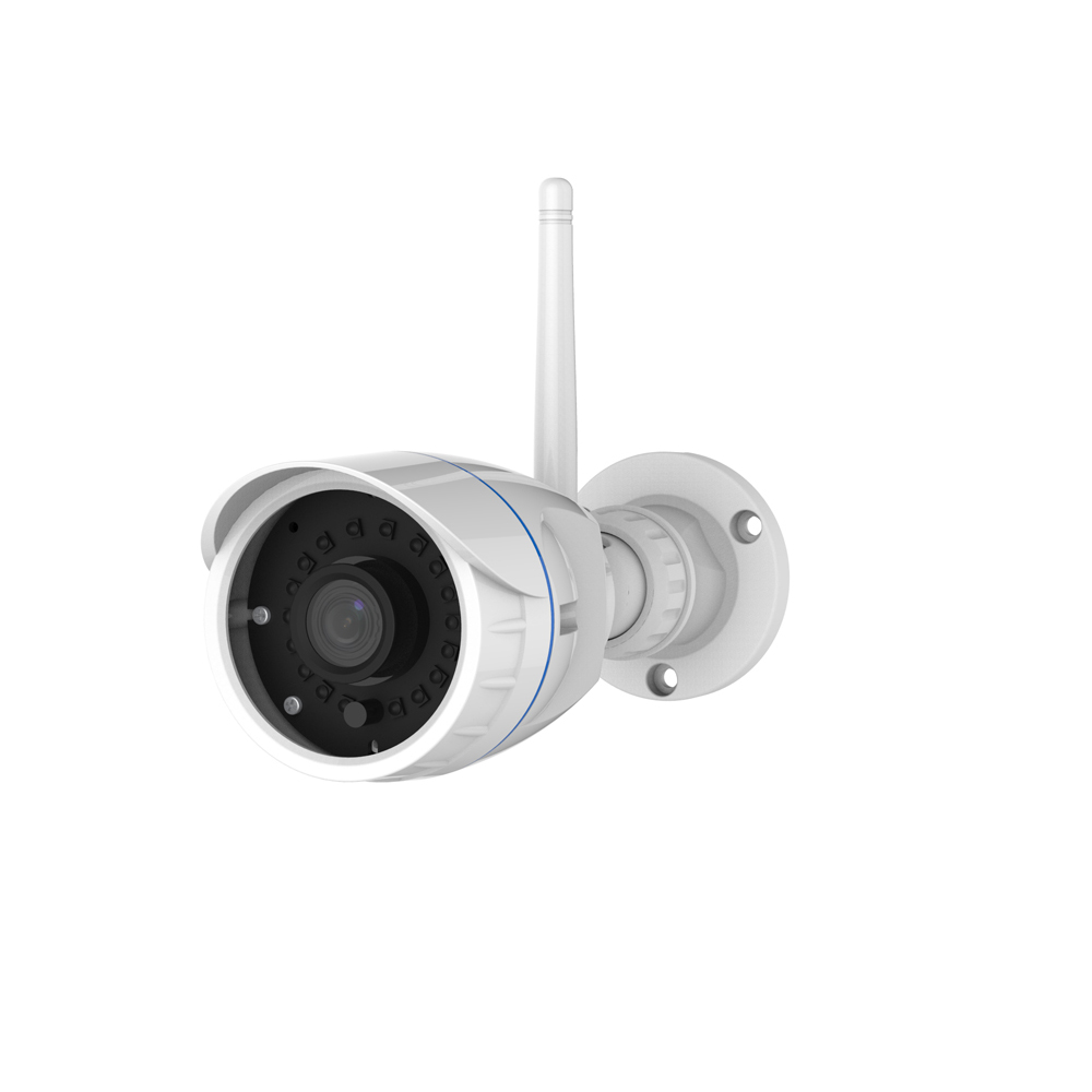 vstarcam  ip camera