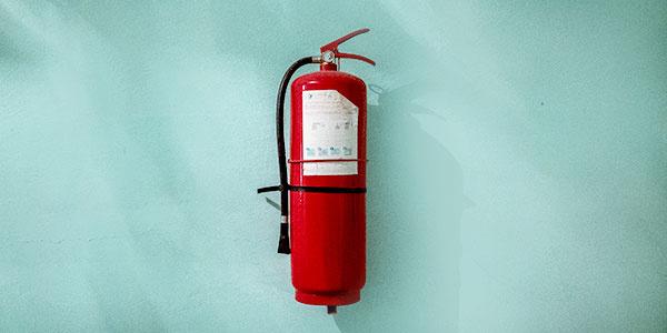 fire protection service rockland county ny