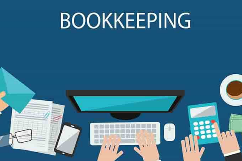 bookkeeping services san mateo ca