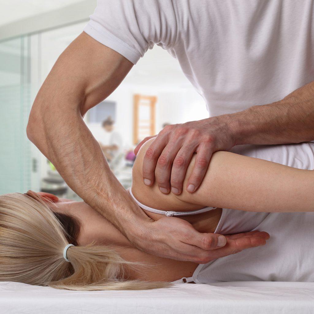 andersonville chiropractor