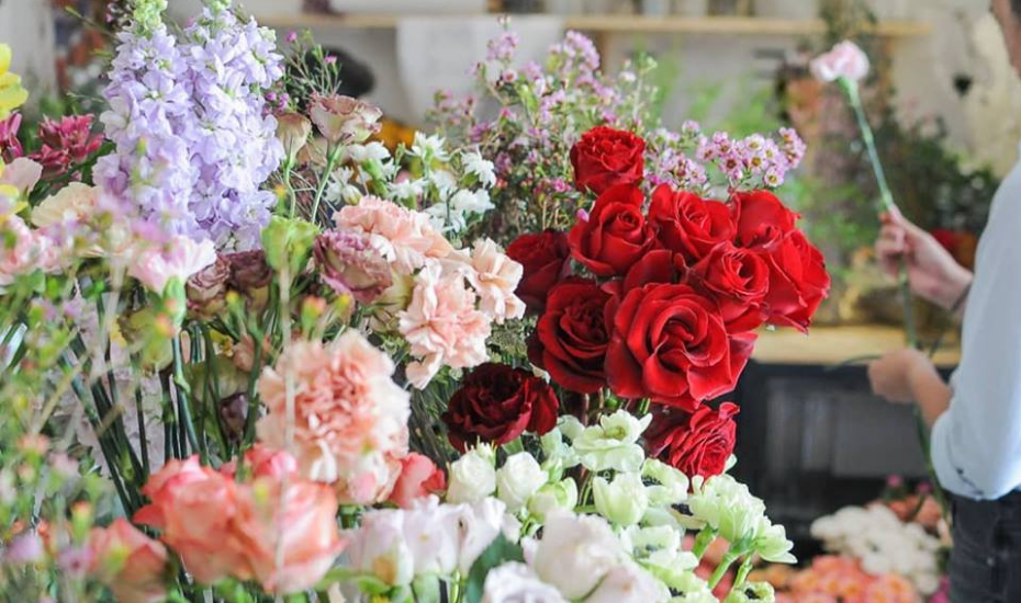 Wholesale bulk for roses to buy