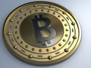 Importance of Bitcoin