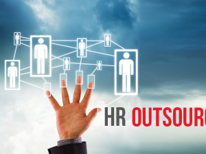 human resources outsourcing services