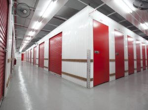 small Storage Singpore