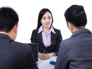 recruitment agency in bangkok