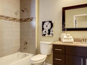 bathroom vanities st charles county mo