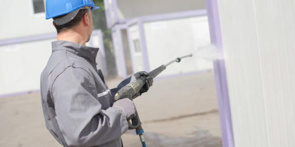 Commercial-Pressure-Washing-Services-Hou