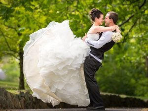wedding photography packages singapore