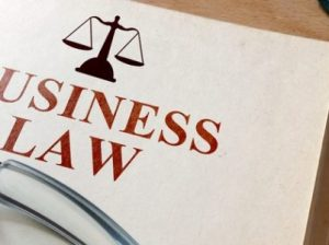 business administration lawyer reading pa