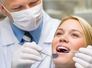best dentist wisdom tooth extraction singapore