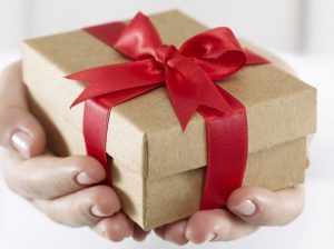 buy corporate gifts singapore