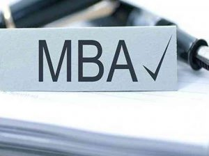 mba programmes for professionals singapore